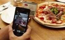 智慧化餐厅与智能餐柜,餐企到底该如何跟进?