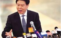 国税总局局长表态了:小额红包不征税合法合理