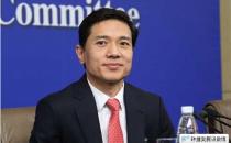 李彦宏:百度已开始着手研发智能汽车