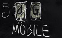 华为爱立信开战5G:标准之争是核心