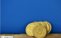 IBM拟用比特币技术打造数字货币 可兼容主流币种