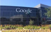 谷歌暂停Google Code服务 明年1月25日全面关闭