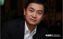 毛大庆首个创业项目有着落了 入驻潘石屹3Q