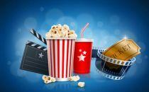 在线电影票补贴大战:1张票补30,单日收入过亿
