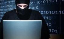 美国安局前局长称中国入侵美所有主要公司网络