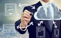 网宿去年利润同比增长104% 将进军云计算市场