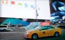 Uber们把这个靠出租车牌照获利的富豪逼上法庭