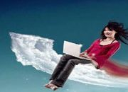 澳大利亚宽带公司制定网络升级规划