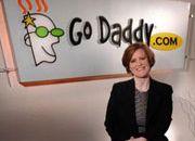 海外域名商GoDaddy拟筹资4.18亿美元IPO