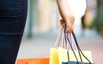 传统零售企业O2O转型,价格才是本质