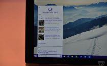 微软:盗版升级Win10仍是盗版 每小时黑屏1次