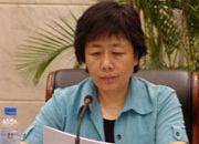 中国移动宣布副总经理黄文林退休