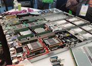微软公司试图摈弃数据中心UPS供电