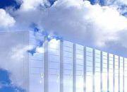 如何建设真正的云数据中心?