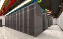 云计算数据中心与IDC的差异