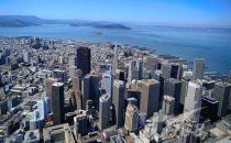 阿里巴巴兴建其在硅谷的首个云数据中心