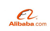 阿里云计算3月23日宣布启动新一赛季天池大数据竞赛