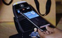 消息称Apple Pay下月入华 预计4月28日开通