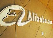 阿里巴巴胜诉在俄罗斯域名被抢案