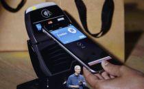 Apple Pay入华将面临尴尬:用户不会用