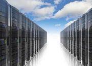盘点云数据中心的优势与挑战
