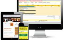 传统餐饮软件企业:快速打造O2O核心竞争力的方式