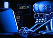 Github遭受大规模DDOS攻击已超80小时