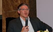 云络科技CEO Steve Mushero:云计算平台的自动化运维