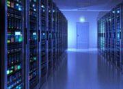 俄勒冈州有望通过数据中心的免税条例草案