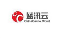 蓝汛ChinaCache中标中移动政企客户分公司移动云业务CDN服务