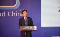 北京市去年云计算产业规模达260亿元 今年将打造祥云2.0