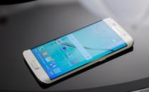 三星发布Galaxy系列高端手机 取名盖乐世