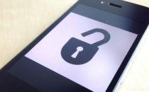 苹果新专利:刷脸就能解锁iPhone