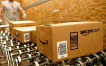 拉仇恨!亚马逊不仅要开实体店,还要搞智能零售,零售业还有得玩吗?