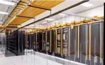 Equinix公司在新加坡开设第三座数据中心