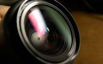 互联网+摄影:O2O让传统摄影行业焕发新生机
