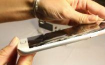 三星对S6 Edge耐久性测试发布官方声明