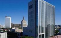 工信部取消5项通信建设资质资格审批事项