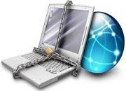网信安全如何成为高端成长型产业