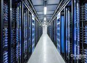 巧解数据中心网络性能瓶颈问题
