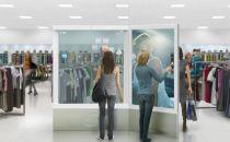 美国零售商火拼电商4大趋势,他们的今天是我们的明天吗?