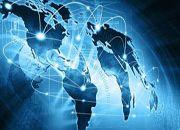 全球云数据中心网络发展趋势:SDN实现IDC互联