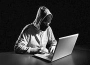俄黑客入侵白宫电脑