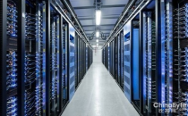 华为推出未来数据中心3.0架构
