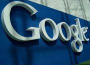 谷歌消灭国际漫游费