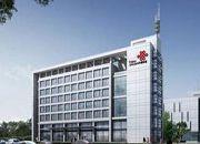 中国联通推出六大行业云产品 全国规划建设十大数据中心