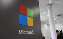 微软推出Nano Server 为Modern应用和云计算设计