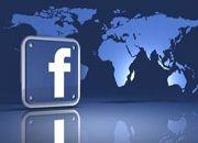 Facebook称追踪未注册用户全因系统漏洞