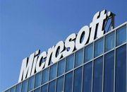 微软就提交海外数据事件继续和美国政府抗争