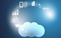 云计算获突破性进展,未来进军海外市场